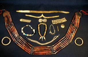 i_jewelery